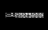 Biotec360