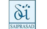 saiprasad enterprises