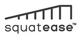 squatease